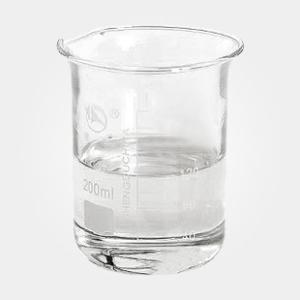 原料生产厂家丨1-溴十六烷 产品图片