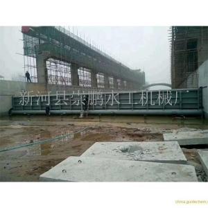 钢坝15x3m景观钢坝生产厂家