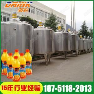 果汁生产线 瓶装果汁生产大陆365bet网址_皇冠365bet平台_365bet现金网
