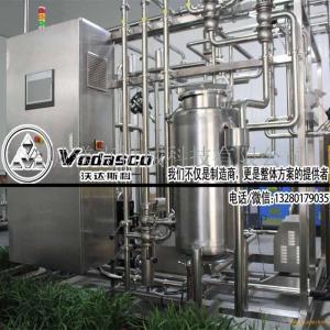 全自動壓縮機制冷巴氏殺菌機經濟型巴氏殺菌機普惠型巴氏殺菌機廠家直銷