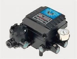 YTC電磁閥,氣閥門定位器