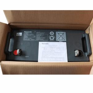 松下蓄电池报价 LC-P1265  松下蓄电池