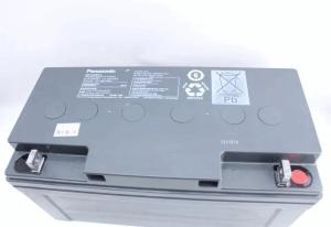 松下蓄電池LC-P12100報價