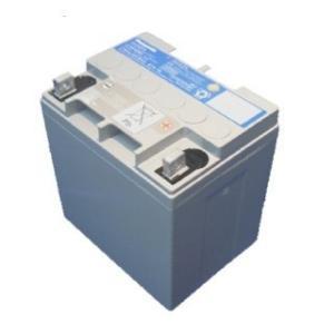 松下蓄电池 LC-P12120报价松下蓄电池12V120AH