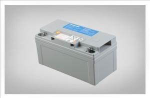 松下蓄電池LC-QA06210報價6V210AH