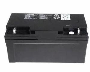 松下蓄電池12V220AH報價12V220AH