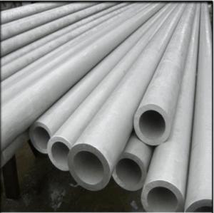 耐酸堿排污不銹鋼管A松陽耐酸堿排污不銹鋼管A耐酸堿不銹鋼管