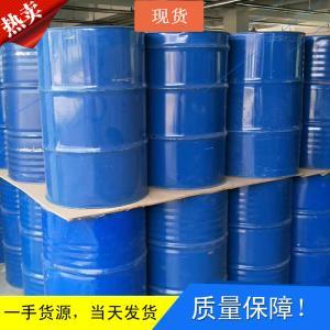 各种度数石油醚