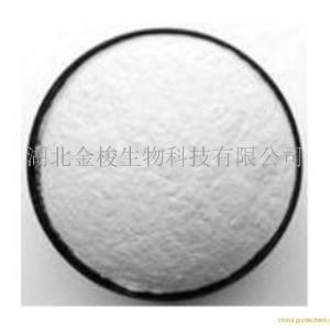 L-组氨酸盐酸盐 产品图片