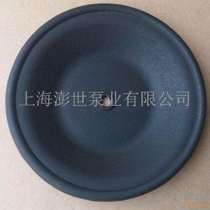 威爾頓隔膜泵適用隔膜片P02-1010-51