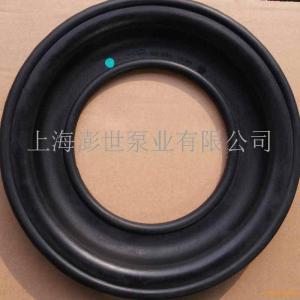 威爾頓隔膜泵適用隔膜片P15-1010-51