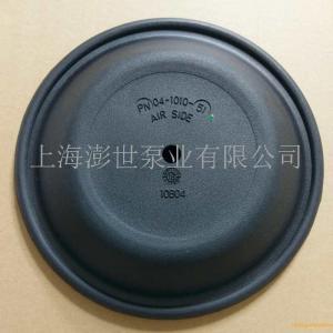 威爾頓隔膜泵適用隔膜片P04-1010-51