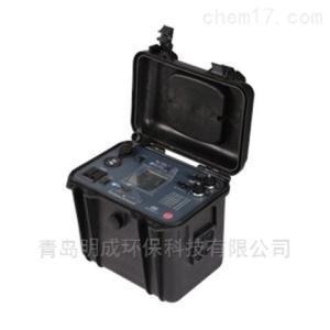 泰式MC-2420型便携式交直流电源 便携电源 户外用电源