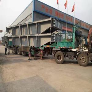 平面钢制闸门|渠道平面钢制闸门厂家价格