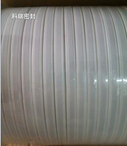無錫膨脹四氟密封帶,背膠密封帶供應廠家