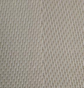杭州廠家生產直銷。脫水機濾帶, 濾帶牽引線 ,污泥脫水機備用濾帶。