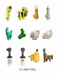 进口不锈钢转子泵(欧洲进口)水泵十大品牌