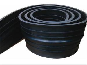 新型橡胶止水带