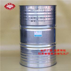 聚丙二醇PPG4000