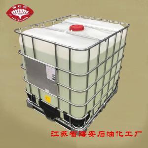 无规聚醚BPE-1000