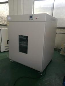 山东 鼓风干燥箱,电热恒温鼓风箱,1立方干燥箱