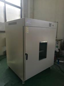 河南 鼓风干燥箱,91000A型1个立方鼓风干燥箱