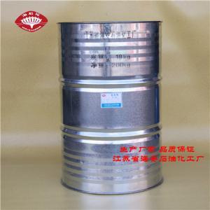 失水山梨醇单油酸酯聚氧乙烯醚T-80 产品图片