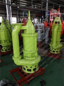 长江  专业研发 增压管道泵 大厂制作