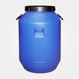 聚丁烯|(韩国大林BP2400)CAS号9003-28-5