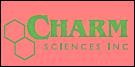 Charm Rosa庆大霉素检测条 产品图片