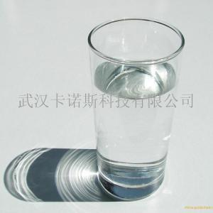 武汉现货工业级7号白油