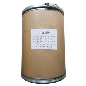 (L-缬氨酸)的生产厂家。 产品图片