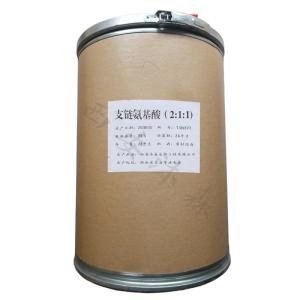L-精氨酸  产品图片