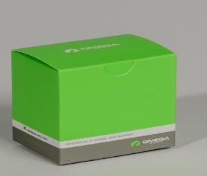孤腓肽(N)ELISA试剂盒