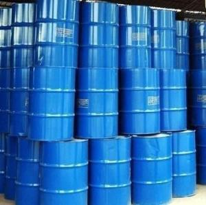 白电油 去污渍专用油 单桶可发