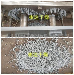 污泥造粒设备