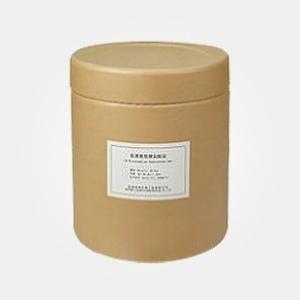 山梨酸原料供应商价格美丽 产品图片