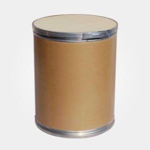 己脒定二(羟乙基磺酸)盐 659-40-5 产品图片
