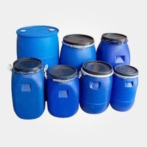 三硫代碳酸钠含量:40%CAS:534-18-9  产品图片