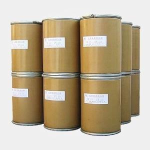 邻碘苯甲酸厂家  88-67-5 价格 产品图片