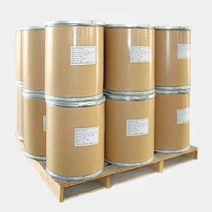 十四碳二元酸/十二烷二甲酸 CAS:821-38-5 产品图片