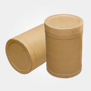 盐酸坦索罗辛  106463-17-6 原料供应商 产品图片
