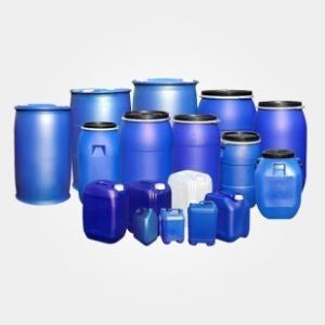 靛红原料  91-56-5 产品图片