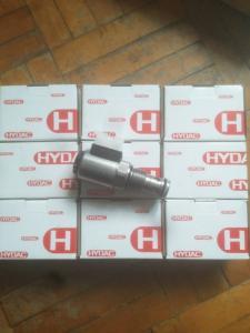 WSM08130D-01M-C-N-24GD進口電磁閥