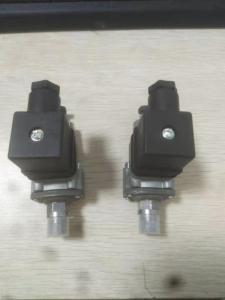 哈威續電器DG35-Y1現貨出售歡迎德國HAWE原廠原裝產品