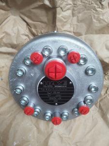 R 3.3-1.7-1.7-1.7-1.7A柱塞泵德國哈威產品現貨銷售
