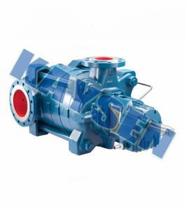 进口多级离心泵(德国进口)离心泵 产品图片