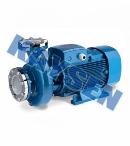进口离心管道泵(德国泵业品牌) 产品图片