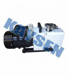 进口水环真空泵(德国泵业品牌) 产品图片