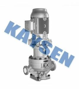 进口热水循环泵进口水泵品牌 产品图片